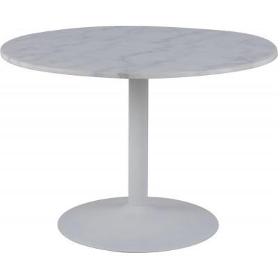 Esstisch Tarifa | Weiß