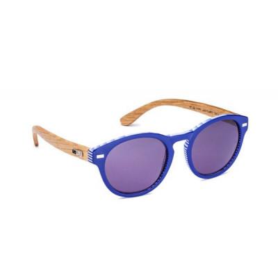 Janus Sunglasses