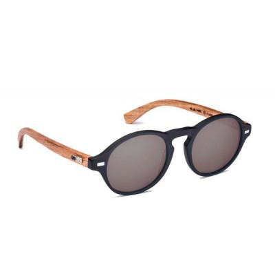 Leto Sunglasses