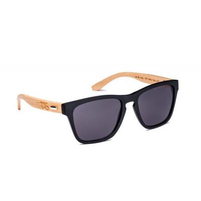 The Shadow Sunglasses