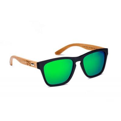 The Little Mermaid Sunglasses