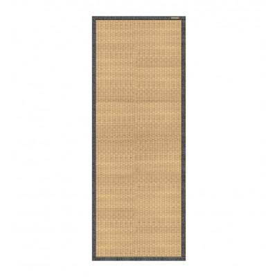 Fußmatte Tatami-60 x 180 cm