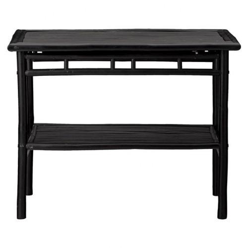 Mandisa Table 77   Black