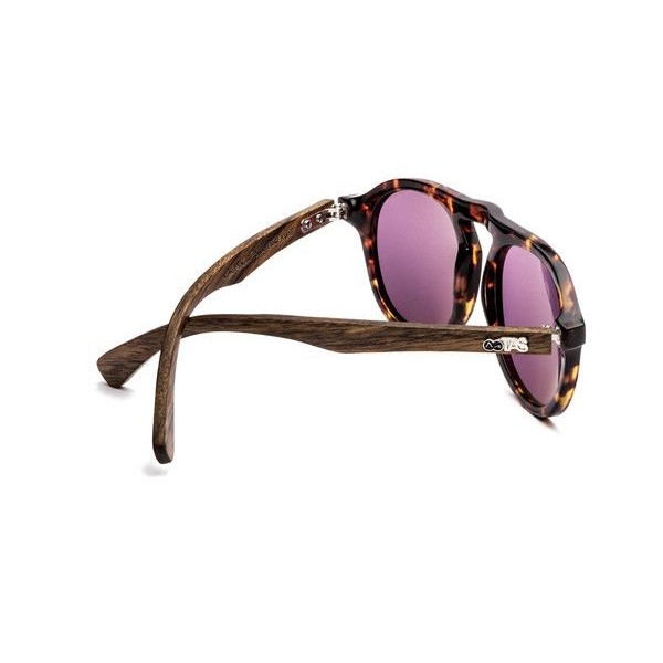 Sia Sunglasses