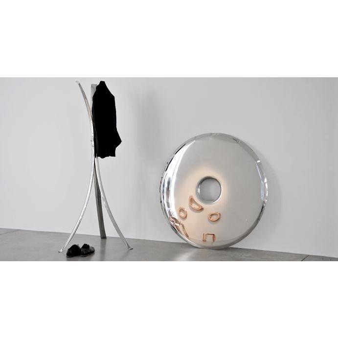 Rondo Spiegel
