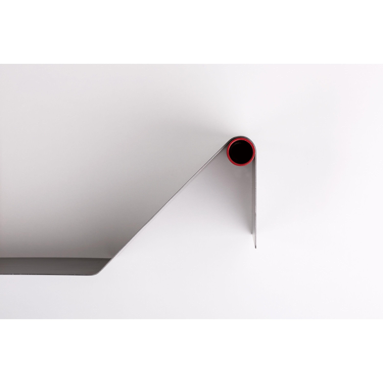 Tense Shelf 6