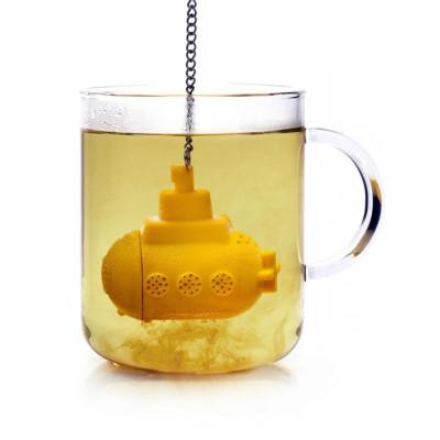 Tee-Eibecher | TeaSUB