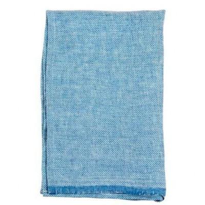 100% Linen Tea Towel