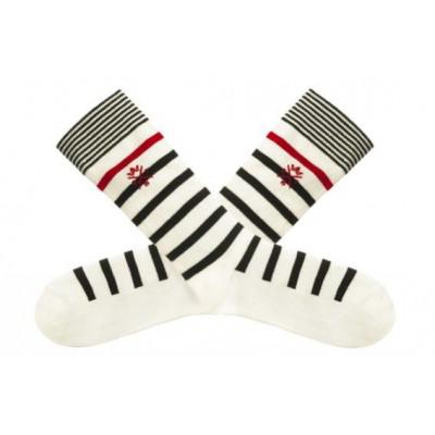Ted Socks