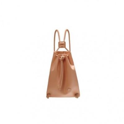IF Bag | Powder Pink