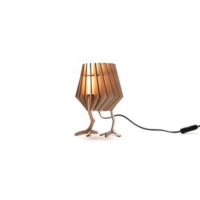 Lampenzubehör Chicken-Spot | Zusatz für Mini-Spot