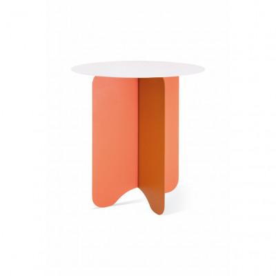 Beistelltisch Tavolino | Terra