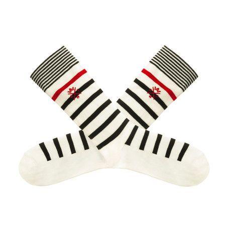 Ted Socken