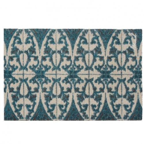 Fußmatte Ted Scraper 50 x 75 cm