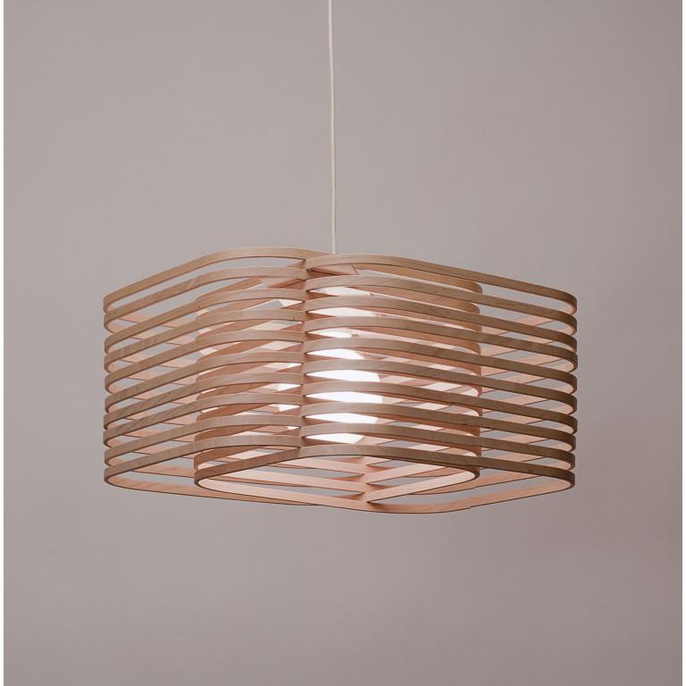 Pendant Lamp Tellit