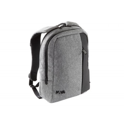 Backpack Small | Grey