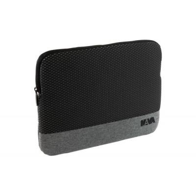 Notebook Sleeve | Grey