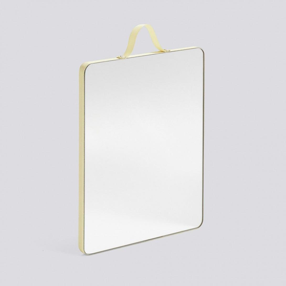 Ruban Spiegel   M Rechthoekig