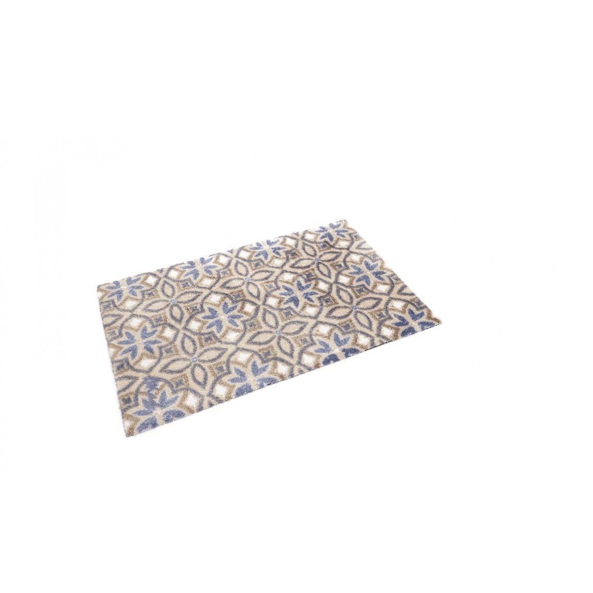 Fußmatte Thelma Scraper | 50 x 75 cm