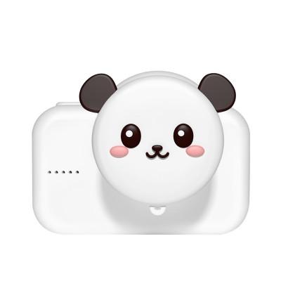 Digitalkamera für Kinder 20 MP | König Panda