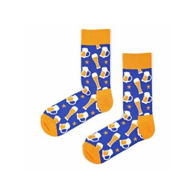Unisex-Socken | Beer Lover