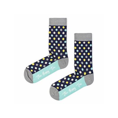 Unisex-Socken | The Dots