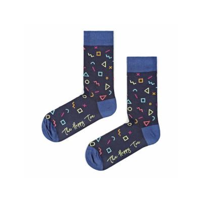 Unisex-Socken | Geometrical Affair