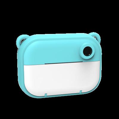 Sofortbild-Kamera für Kinder 12 MP | Blue Bear