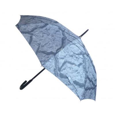 Thirsty Umbrella