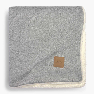 Bed Spray Jersey | Grey