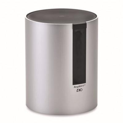 Kanister Neo 8,5 x 11 cm   Metallic