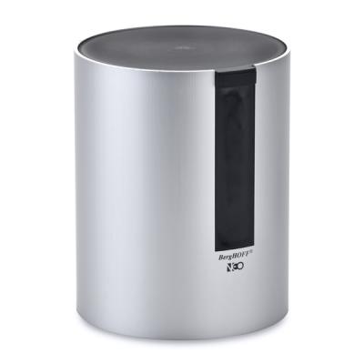 Kanister Neo 12 x 10 cm   Metallic