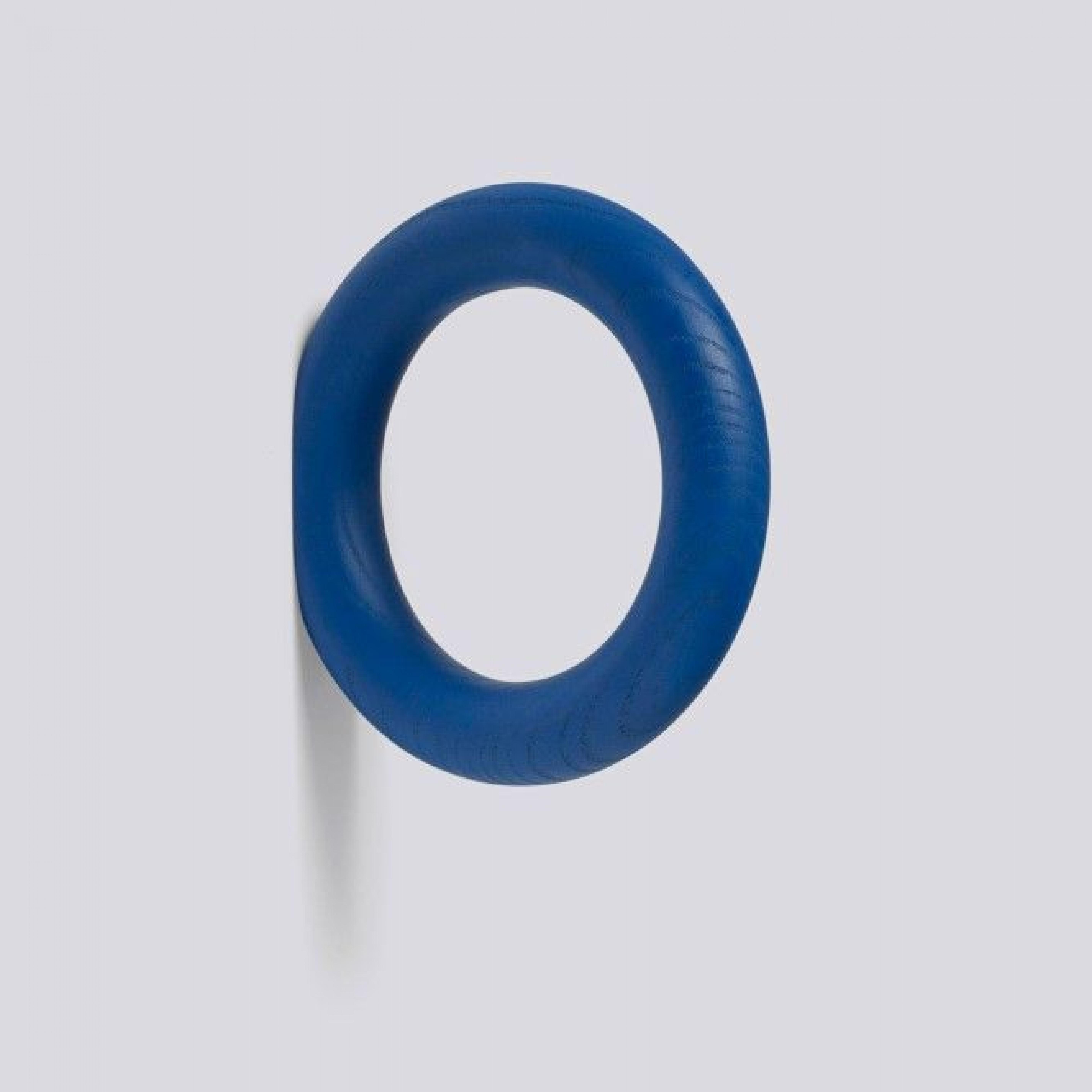 Gym M | Blue