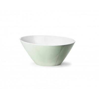 Kippschüssel Jade