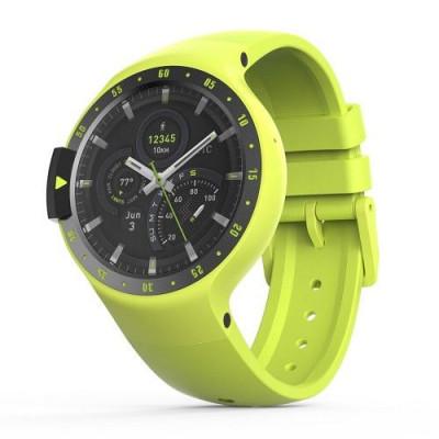 Ticwatch S Unisex   Aurora