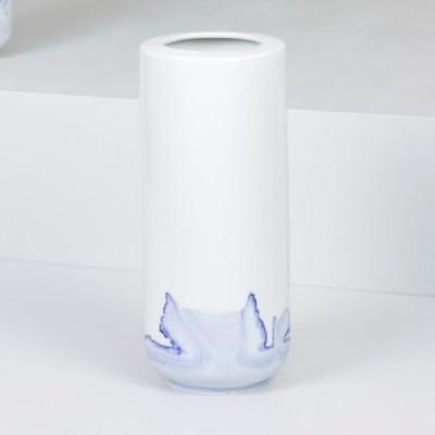 Tide Vase