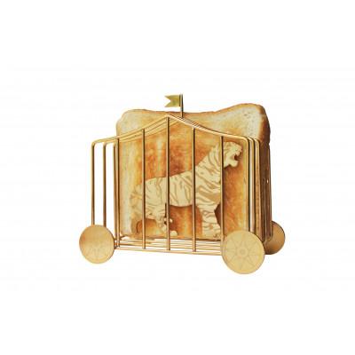 Toast Rack | Tiger