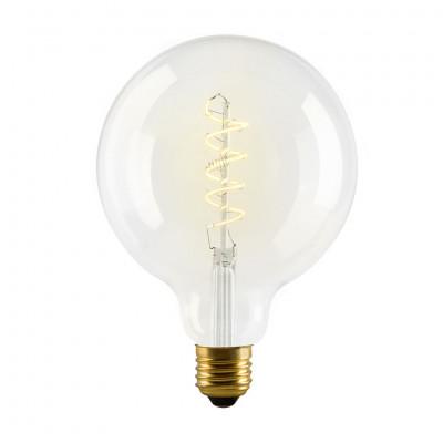 Vintage LED Bulb G125