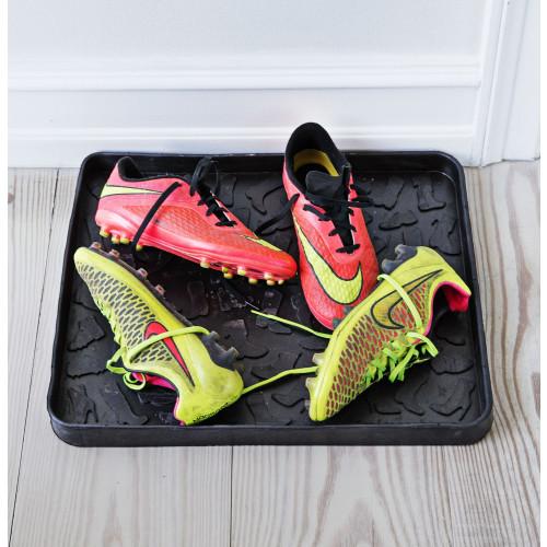 Schuh- und Stiefelschale   Schuhe