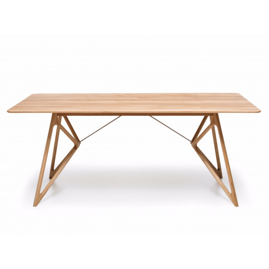 Tink Table | Oak-Small