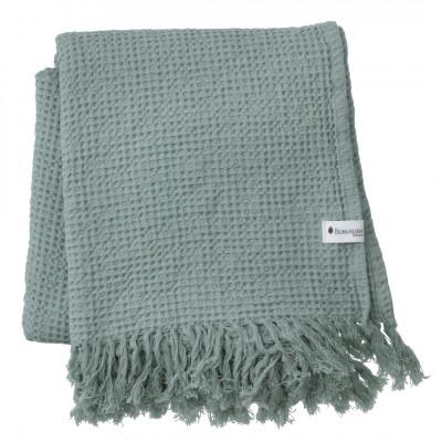 Handtuch Waffly 70 x 120 cm | Ivy
