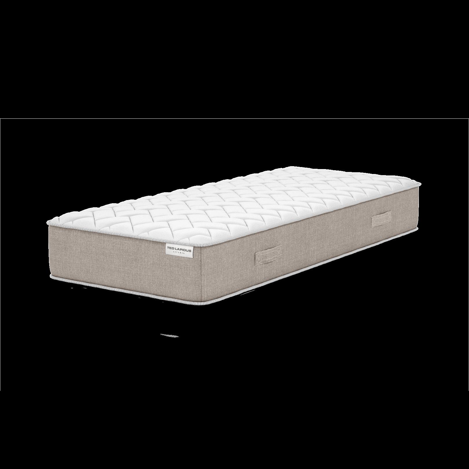 Matratze Memory-Schaumstoff   Opal-90x190 cm