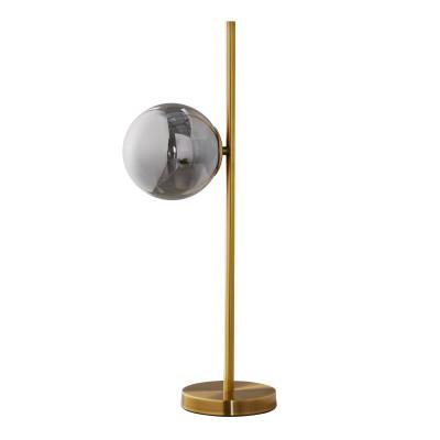 Tischlampe Sphere | Gold