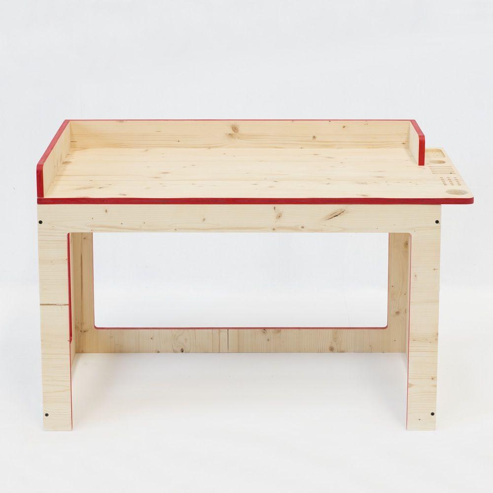 TOM-Schreibtisch