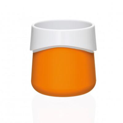 Pokal für Kinder | Orange