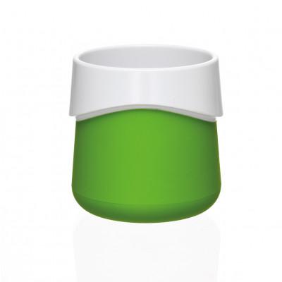 Pokal für Kinder | Grün