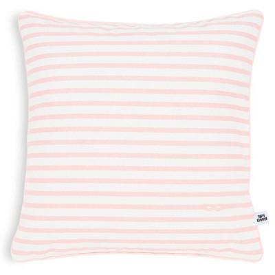 Pink Hidden   Soft Pink