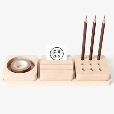 Tofu Mini Stationery Set