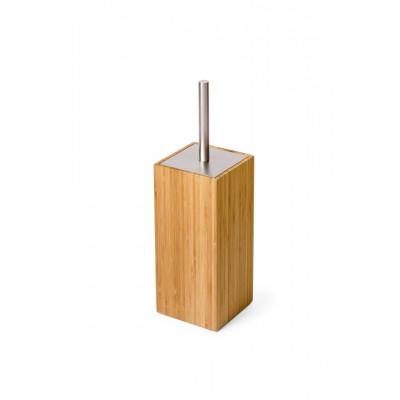 Toilettenbürste Arena | Bambus