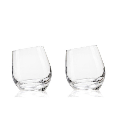SHADOW Drinking Glass 33 cl